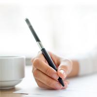 Pisanie prac – opinie
